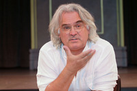 Paul Greengrass picture G857737