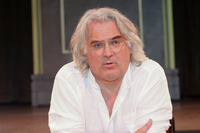 Paul Greengrass picture G857738