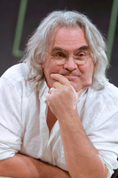 Paul Greengrass picture G857739