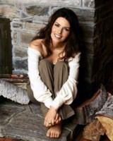 Shania Twain picture G85776