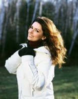 Shania Twain picture G85780