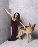 Shania Twain picture G85784