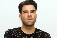 Zachary Quinto picture G857863