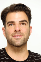 Zachary Quinto picture G857864