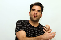 Zachary Quinto picture G857868