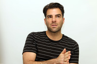 Zachary Quinto picture G857871