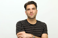 Zachary Quinto picture G857874