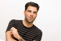 Zachary Quinto picture G857875