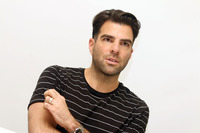 Zachary Quinto picture G857876