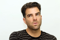 Zachary Quinto picture G857877