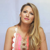 Blake Lively picture G857915