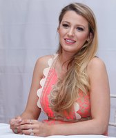Blake Lively picture G857920