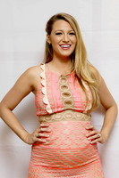 Blake Lively picture G857927