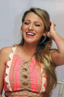 Blake Lively picture G857928