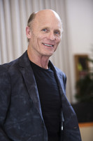 Ed Harris picture G857934