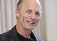 Ed Harris picture G857935