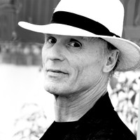 Ed Harris picture G857936