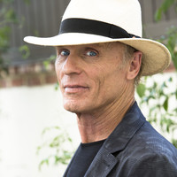Ed Harris picture G857937
