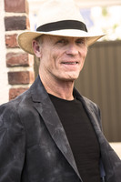 Ed Harris picture G857938