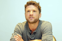 Ryan Phillippe picture G857954