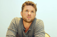Ryan Phillippe picture G857955