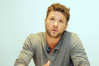 Ryan Phillippe picture G857956