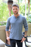 Ryan Phillippe picture G857957