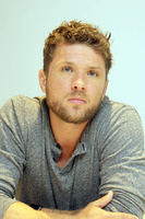 Ryan Phillippe picture G857958