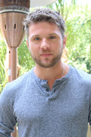 Ryan Phillippe picture G857960