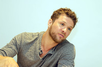 Ryan Phillippe picture G857961