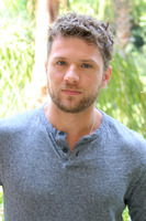 Ryan Phillippe picture G857963