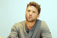 Ryan Phillippe picture G857964