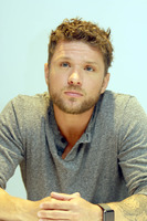Ryan Phillippe picture G857965