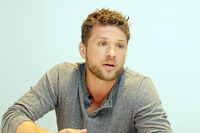 Ryan Phillippe picture G857966