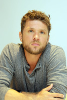 Ryan Phillippe picture G857967