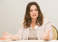 Melissa McCarthy picture G857969