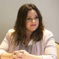 Melissa McCarthy picture G857970