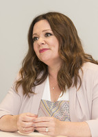 Melissa McCarthy picture G857971