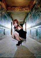 Shirley Manson picture G85811
