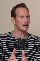 Patrick Wilson picture G858876