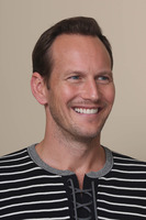 Patrick Wilson picture G858878