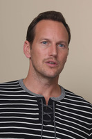 Patrick Wilson picture G858881
