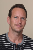 Patrick Wilson picture G858883