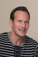 Patrick Wilson picture G858884