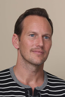 Patrick Wilson picture G858885