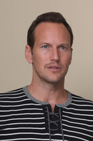 Patrick Wilson picture G858887