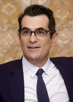 Ty Burrell picture G858891