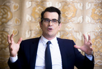 Ty Burrell picture G858892