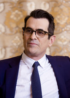 Ty Burrell picture G858893