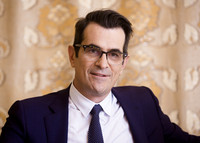 Ty Burrell picture G858894